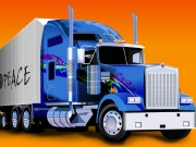 Thumbnail of Tune Your Truck