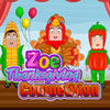 Zoe Thanksgiving Competition thumbnail