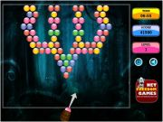 Bubble Shooter Ex Level Pack thumbnail