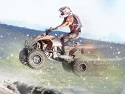 Storm ATV Racing thumbnail