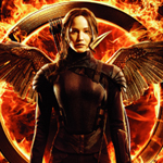 Thumbnail of Mockingjay Hidden Numbers