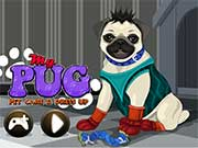 Thumbnail for My Pug Petcare and Dressup