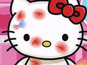 Thumbnail of Hello Kitty Care