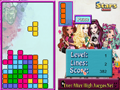 Ever After High Tetris thumbnail