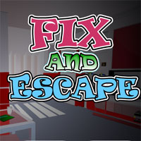 Fix And Escape thumbnail