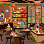 Hidden Objects-Christmas Party thumbnail