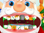 Care Santa Claus Tooth thumbnail