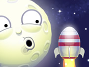 Thumbnail for Shoot The Moon