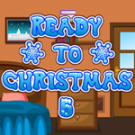 Ready to Christmas-5 thumbnail