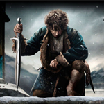 The Hobbit 2014-Hidden Numbers thumbnail