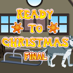 Thumbnail of  Ready to Christmas 7