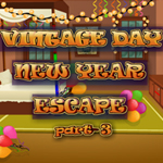 Vintage Day New Year Escape-3 thumbnail