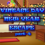 Vintage Day New Year Escape-4 thumbnail