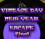 Vintage Day New Year Escape-final thumbnail