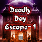 Deadly Day Escape-1 thumbnail