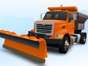 Snow Plow Parking thumbnail