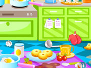 House Clean Up Rooms thumbnail