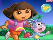 Dora Sweet Bubble thumbnail
