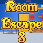 Room Escape-3 thumbnail