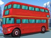 Park Your Double Decker thumbnail