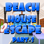 Beach House Escape-3 thumbnail