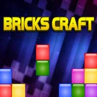 Thumbnail for Bricks Craft