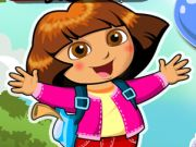 Dora On Mission  thumbnail