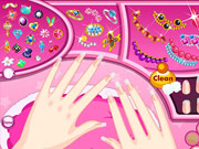 Fashion Nail Salon thumbnail