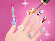 Fashion Nail Boutique thumbnail