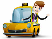 Thumbnail for Taxi Cars Memory
