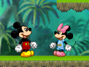 Mickey and Minnie 01 thumbnail