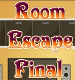 Room Escape Final thumbnail