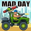 Mad Day thumbnail