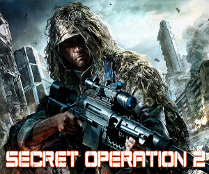 Secret Operation 2 thumbnail