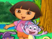 Dora Item Catch thumbnail