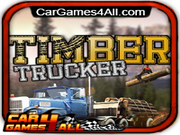 Thumbnail for Timber Trucker