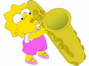 Lisa Simpsons Memory thumbnail