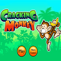 Cracking Monkey thumbnail