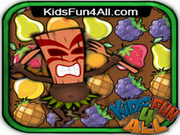 Cocktail Fruit Frenzy thumbnail