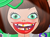 Eva D Elf Bad Teeth thumbnail