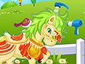 Thumbnail of Pony Care 3