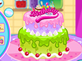 Thumbnail of Cooking Celebration Cake 2
