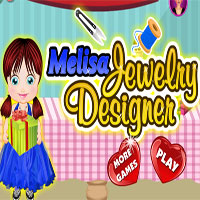 Thumbnail of Melisa Jewelry Designer