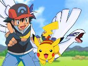 Thumbnail for Pokemon Air war