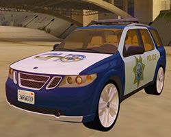 Thumbnail for Saab Puzzle