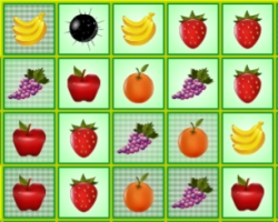 Fruit Matching Max thumbnail