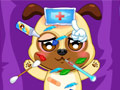 Thumbnail for Baby Pet Doctor