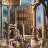Riddles of Rome thumbnail
