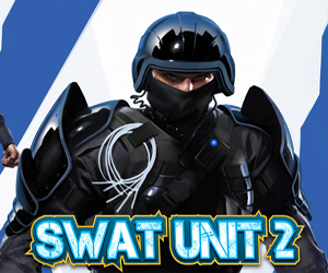 Thumbnail of SWAT Unit 2