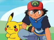 Thumbnail of Pokemon Tank Battle